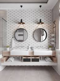 better bathrooms lighting lovely 364 best contemporary bathrooms images on of better bathrooms lighting awesome