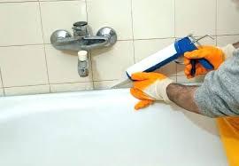 re caulk shower appealing caulking shower door caulk shower how to caulk a shower tub re re caulk
