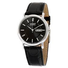 citizen black dial men s watch bm8240 03e eco drive citizen citizen black dial men s watch bm8240 03e