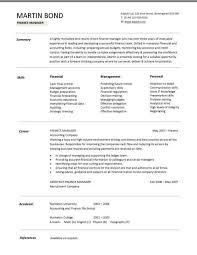 cv layout   jobsblastcv layout