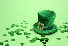 st pattys day home office decor. St Pattys Day Home Office Decor S
