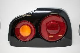 R34 Gtr Rear Lights Jdm 99 02 Nissan Skyline R34 Gtr Gtt And Gts Tail Lights For Sale