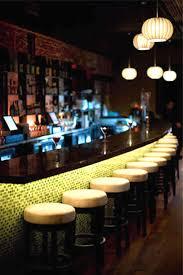 amazing ideas restaurant bar. Restaurant:Attractive Restaurant And Bar Design With Simple Stools Wine Cellar Idea Marvelous Amazing Ideas Z