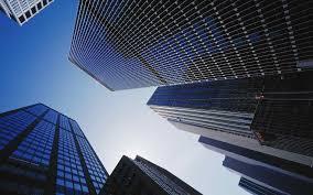 architecture blueprints skyscraper. Architecture Blueprints Skyscraper Tag Archdaily Page Best Of Architectural Nice L