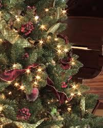 Top Minimalist And Modern Christmas Tree Decor Ideas  Christmas Cat Themed Christmas Tree