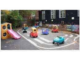 outdoor activities for preschoolers. Outdoor Activities. St Marys Preschool Activities For Preschoolers E