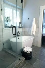 small bath tub bathroom bathtub ideas best small bathroom bathtub ideas on small small bath tubs small bath