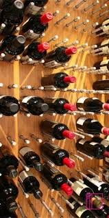 home wine room lighting effect. home wine room lighting effect ideas about wall rack closet shelves