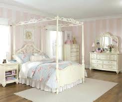 queen bedroom sets for girls. Kids Princess Bedroom Set Queen Girl Canopy Sets Twin Bed With Dresser Bedding Furniture Design For Girls