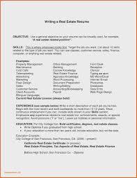 Caregiver Job Description For Resume Inspirational Resume 50