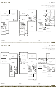 new vancouver condos for pre lower mainland real estate