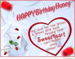 Love Birthday Quotes Awesome Beautiful Love Birthday Quotes Managementdynamics