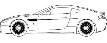 Small Picture Jaguar Racing Cars Coloring Pages Bulk Color