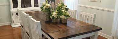 Southern Home Decorating Ideas Throughout Southern Home Decorating Southern Home Decorating