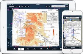 Foreflight Tac Charts Foreflight Maps And Charts Vfr Ifr Tac Wac Nav Canada