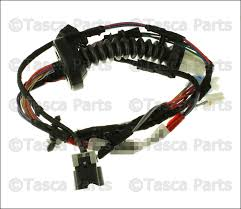 new oem mopar rh lh rear door wiring harness 2002 03 dodge ram 56051393ac at 2005 Dodge Ram Rear Door Wiring Harness