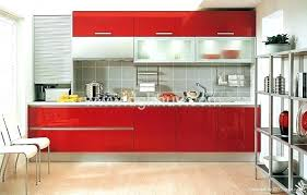 kitchen cabinets material exquisite cabinet materials in simple home cupboard kerala