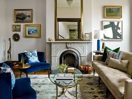mirror above fireplace. 13 spectacular living room chairs you will want to have next season | modern chairs. mirror above fireplacefireplace fireplace a