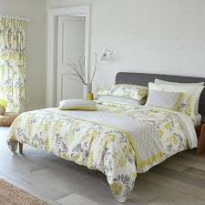 endearing grey bedding sets queen bedroom miraculous amazing and white bath beyond set king quilt cute