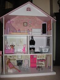 make your own barbie furniture. Make Your Own Barbie Furniture Property 107 Best Dollhouse Obsessed Images On Pinterest American Girl .