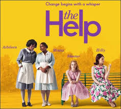 the help controversy perspective of a film location townie the help controversy perspective of a film location townie