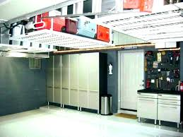 full size of comfortable garage wall storage solutions ideas cabinets mount shelves ide furniture ideas
