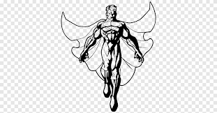 Join millions of happy coloring book users. Superhero Maker Batman Superman Flower Coloring Pages Flying Superhero Game Superhero Png Pngegg