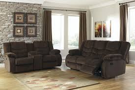 simple living furniture. Living Room Gorgeous Yet Simple Sofa Coffe Table Furniture Layout Reclining Sets Ideas About S
