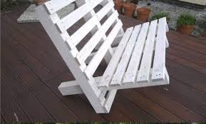 cool diy furniture set. Gallery For Top Result Diy Garden Bench With Back Lovely Cool Furniture Set Modren Furniturecement Patio Table Picture 2017 Hjr2 O