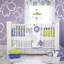 garage ba girls bedding inside baby bedding sets along with baby girl crib bedding sets purple