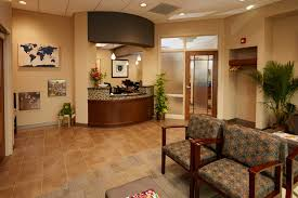 dentist office design. Dentist Office Design