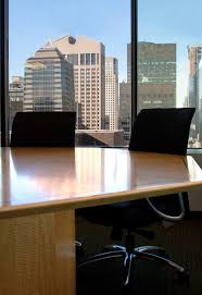 simple office furniture heaven coller capital pinterest with additional office furniture heaven of office furniture heaven