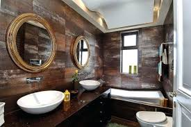 country bathroom design. Wonderful Design Country Bathroom Remodel Ideas Bathrooms Designs For Fine  Design Custom   For Country Bathroom Design I