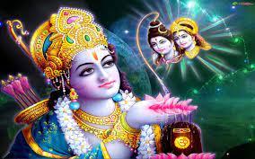 Download Hindu Gods Wallpapers-Images ...