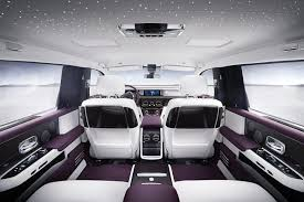 2018 rolls royce phantom for sale. Contemporary Sale This Is Extended Wheelbase Version Slimline LED Headlamps For New 2018 Rolls Royce Phantom  Intended Rolls Royce Phantom Sale H