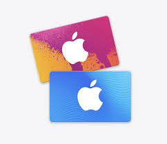 great news itunes gift cards can now