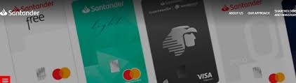 You will need to use your security device to cancel the payment. Santander Is Launching The First Numberless Credit Card In Mexico