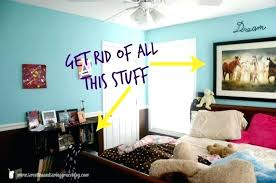 Bedroom Ideas Pinterest Simple Design
