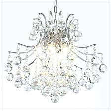 affordable crystal chandelier affordable crystal chandelier style chandeliers affordable crystal for modern crystal affordable chandeliers view