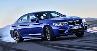 2018 bmw m5 white. beautiful bmw with 2018 bmw m5 white