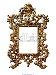 Fancy Mirror Frame Fancy Mirror Frames Frame F Nongzico