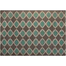 hunter green area rug sage forest dark coffee tables black and olive solid seafoam lime mint colored red rugs awesome throw