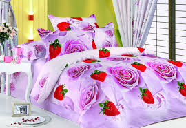 bed sheets indian