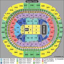 Wwe Seating Chart Xl Center Page 2 Wwe Hell In A Cell 2015 Date Place Tickets And