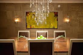 chandeliers for dining room contemporary. Unique Dining Dining Room Lamps Contemporary Chandelier Stunning Decor Lovely  Design Ideas Lighting  Inside Chandeliers For Dining Room Contemporary G