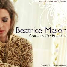 Mi2n Com Songs By Brasilian Jazz Blues Artist Beatrice