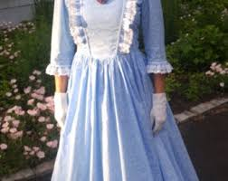 pioneer woman clothing 1800. dar 1776-colonial women dress costume pioneer civil war made to measurement choice of woman clothing 1800