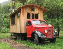 Small Picture 55 best Tiny House Vehicles images on Pinterest Vintage campers