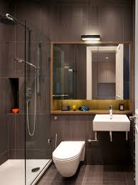 Interior Designs For Bathrooms