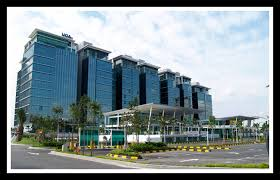 office on sale bangsar south office for sale horizon vertical kl gateway